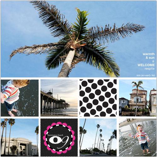 Blog2 hb page jpg