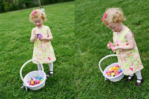 Easter002