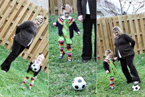 Soccer 001