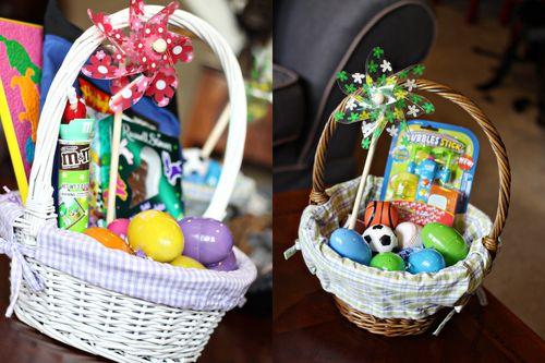 Baskets 001
