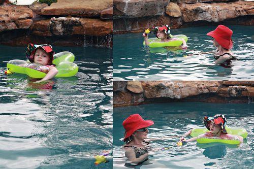 Swimming 003