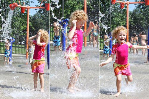 Splash 001