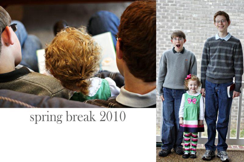 Spring break 003