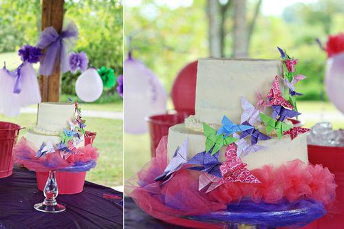 Collage cake2