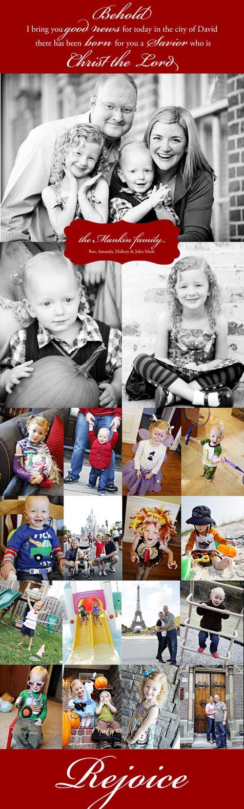 Web holiday 2011 card jpg2
