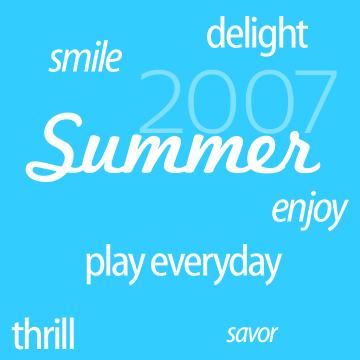 Summer07_2
