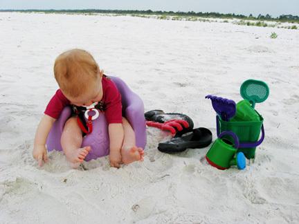 Web_beach_029_c