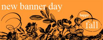 Orange_floral2_2