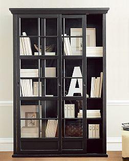 Bookcase_3