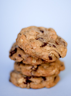 Cookies001_2