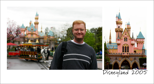 Disney_collage_web_3