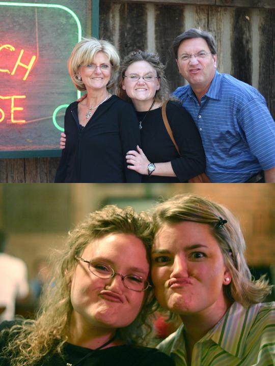 Funny_family