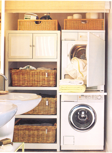 Laundry001_copy_1