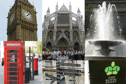 London_collage_a_copy_web