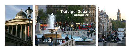 Trafalger_sq_collage_sm_2